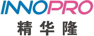 INNOPRO TECHNOLOGY CO.,LTD.