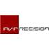 AV-Precision Technology Limited