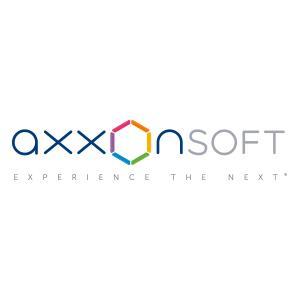 AXXONSOFT