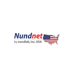 Nundnet USA
