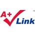 AplusV Link Technologies, Corp.