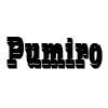 Pumiro Communication Equipment Ltd., Co.