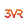 3VR Inc.