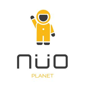 NUO Planet