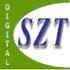 SKY VIEW TECHNOLOGY CO., LTD.