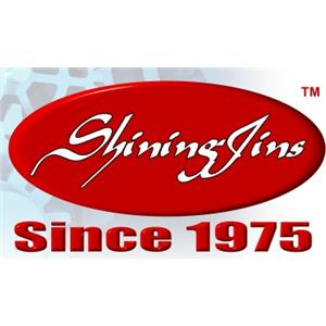 SHINING JINS ENTERPRISE CO., LTD.