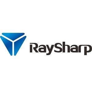 Zhuhai Raysharp Technology Co.,Ltd
