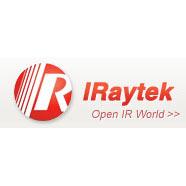 IRay technology Co.,Ltd