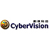 CYBERVISION INC.