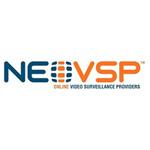 NeoVSP