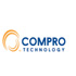 Compro Technology