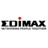 Edimax Technology Co., Ltd.