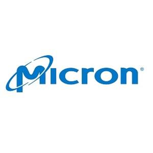 Micron Technology Asia Pacific Inc