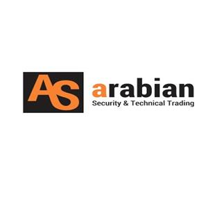 Arabian Security