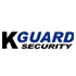 KGUARD INFOTMATION CO.,LTD.
