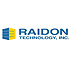 RAIDON Technology Inc.