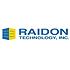 RAIDON Technology Inc.