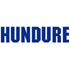 HUNDURE Technology Co., Ltd