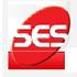 SES RFID Solutions Asia Co., Ltd.