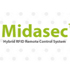 Midasec Technology