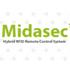 Midasec Technology