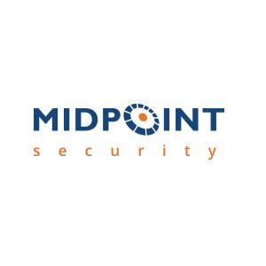 Midpoint security