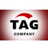 Tag Company International