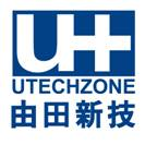 UTECHZONE. CO., LTD.