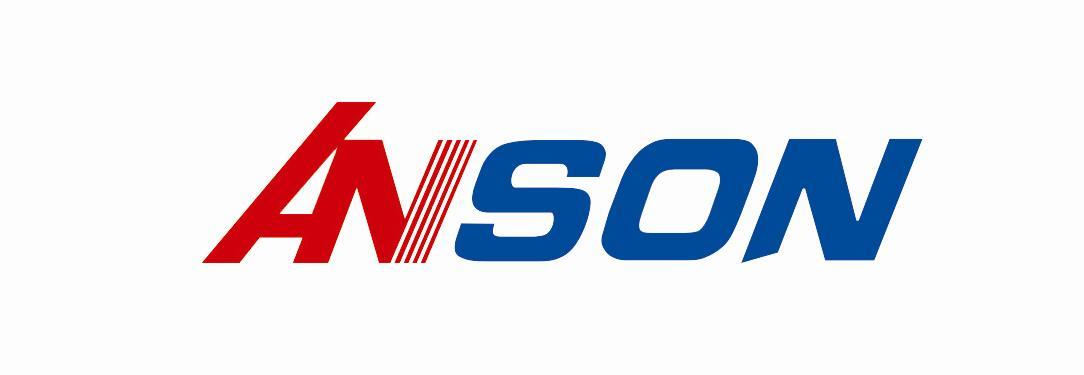 Anson technology company limited