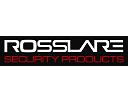 Rosslare Enterprises Ltd
