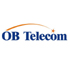 OB Telecom Electronics Co., Ltd