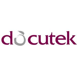 Docutek Solutions, Inc.