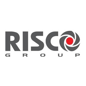 www.riscogroup.com