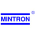 Mintron