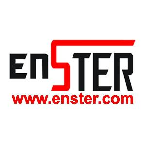 Shenzhen Enster Electronics Co.,Ltd