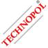 Technopol Ltd
