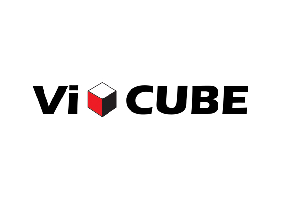 VideoCUBE Co., Ltd.