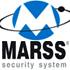 MARSS SRL