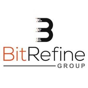 BitRefine group