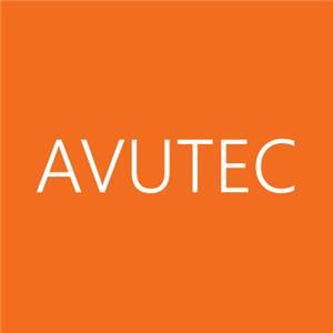 AVUTEC - Computer Vision Sensors & Systems
