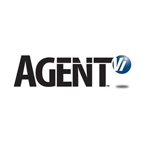 Agent Video Intelligence