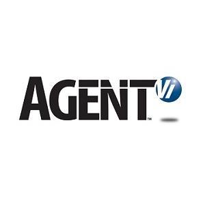Agent Video Intelligence