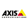 Axis Communications (S) Pte Ltd