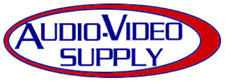 Audio Video Supply, Inc.
