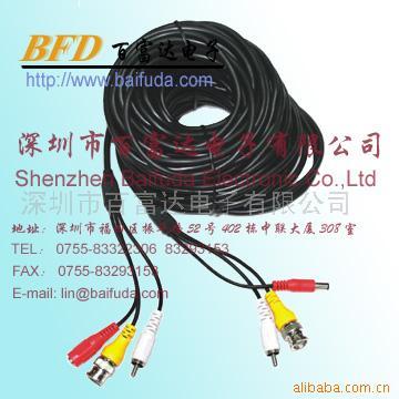 Shenzhen Baifuda Electronic Co.,Ltd