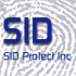 SID Protect Inc.
