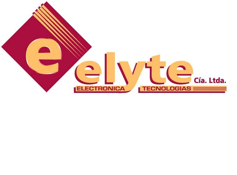 Elyte Cia. Ltda