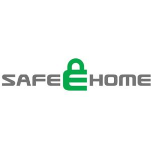 Safe EHome Technology Co., Limited