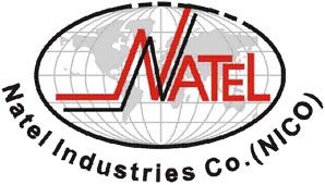Natel Industries Co.(NICO)