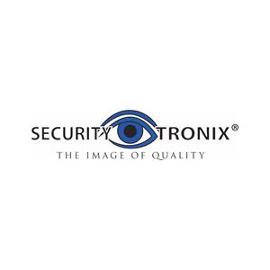 SecurityTronix